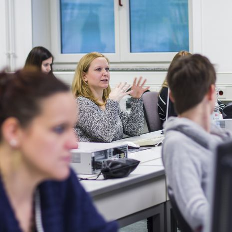 do it studentische Initiative Hochschule Harz